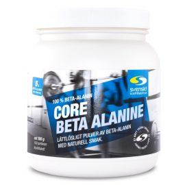 Core Beta Alanine