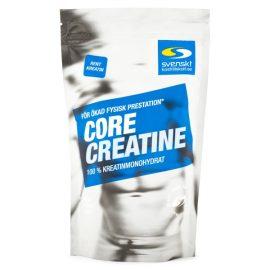 Core Creatine
