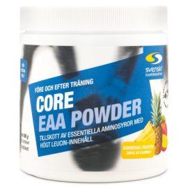 Core EAA Powder