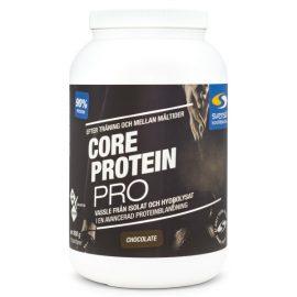 Core Protein Pro