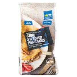Core Swedish Pancakes