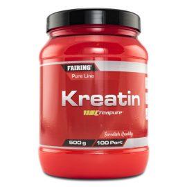 Fairing Kreatin Monohydrat