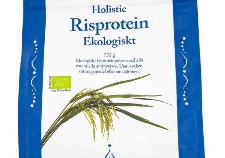 Holistic Risprotein