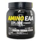 Olimp Amino EAA Xplode Powder