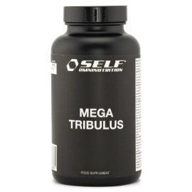 Self Omninutrition Mega Tribulus