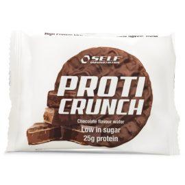 Self Omninutrition Proti Crunch