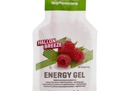 Skip Energy Gel