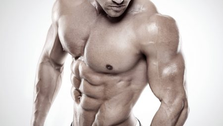 Hur man bygger musklersnabbt