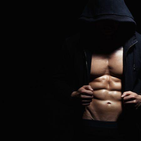 Hur man ökar sitt testosteron – Vad som funkar på riktigt